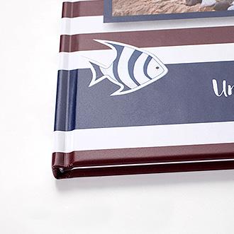 fotobuch-hardcover